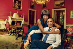 Barack+and+Michelle