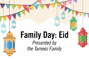 20190609_Family Day Eid banner
