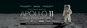 apollo-11-lunar-landing-anniversary-july-1969