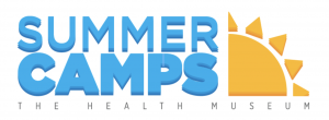 health museum-summer camps