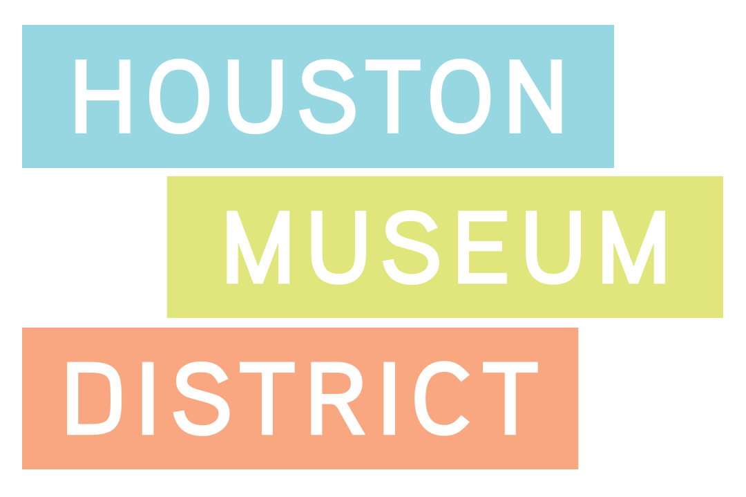 Houston Museum District