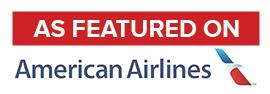 2-lines_As-Featured-On-American-Airlines_Small